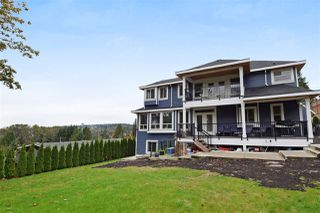 Photo 20: 1984 PETERSON AVENUE in Coquitlam: Cape Horn House for sale : MLS®# R2007064