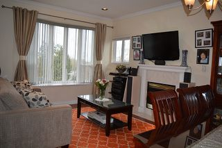 Photo 4: 4460 NANAIMO STREET in Vancouver: Collingwood VE House for sale (Vancouver East)  : MLS®# R2030421