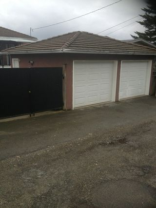 Photo 17: 4460 NANAIMO STREET in Vancouver: Collingwood VE House for sale (Vancouver East)  : MLS®# R2030421