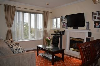 Photo 5: 4460 NANAIMO STREET in Vancouver: Collingwood VE House for sale (Vancouver East)  : MLS®# R2030421