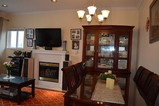 Photo 7: 4460 NANAIMO STREET in Vancouver: Collingwood VE House for sale (Vancouver East)  : MLS®# R2030421