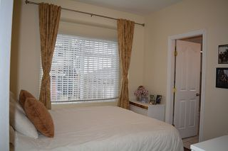 Photo 12: 4460 NANAIMO STREET in Vancouver: Collingwood VE House for sale (Vancouver East)  : MLS®# R2030421
