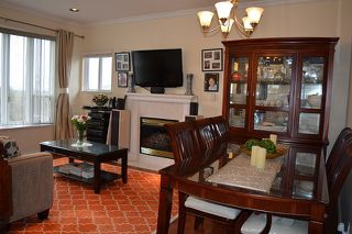Photo 6: 4460 NANAIMO STREET in Vancouver: Collingwood VE House for sale (Vancouver East)  : MLS®# R2030421