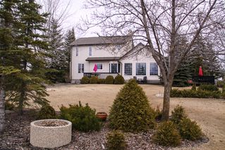 Photo 34: 21 Ramblewood Road in Winnipeg: South St Vital Single Family Detached for sale (South Winnipeg)  : MLS®# 1508668