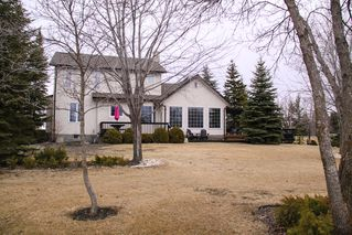 Photo 35: 21 Ramblewood Road in Winnipeg: South St Vital Single Family Detached for sale (South Winnipeg)  : MLS®# 1508668