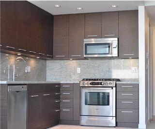Photo 5: 307 2528 MAPLE STREET in Vancouver: Kitsilano Condo for sale (Vancouver West)  : MLS®# R2042683