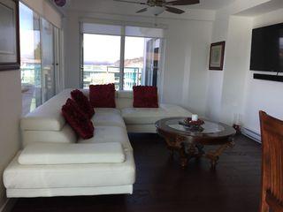 Photo 4: 401 14955 Victoria Avenue: White Rock Condo for sale (South Surrey White Rock)  : MLS®# R2049801