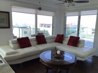 Photo 6: 401 14955 Victoria Avenue: White Rock Condo for sale (South Surrey White Rock)  : MLS®# R2049801