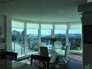 Photo 5: 401 14955 Victoria Avenue: White Rock Condo for sale (South Surrey White Rock)  : MLS®# R2049801