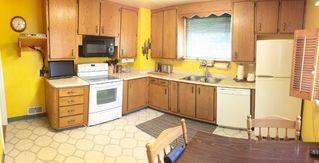 Photo 6: 12302 95 Street in : Edmonton House for sale : MLS®# E4019921