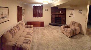 Photo 17: 12302 95 Street in : Edmonton House for sale : MLS®# E4019921