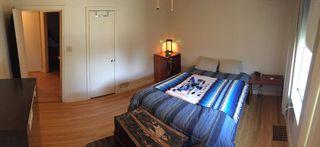 Photo 12: 12302 95 Street in : Edmonton House for sale : MLS®# E4019921