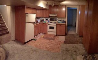 Photo 16: 12302 95 Street in : Edmonton House for sale : MLS®# E4019921