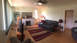 Photo 4: 12302 95 Street in : Edmonton House for sale : MLS®# E4019921