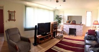 Photo 3: 12302 95 Street in : Edmonton House for sale : MLS®# E4019921