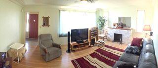 Photo 2: 12302 95 Street in : Edmonton House for sale : MLS®# E4019921