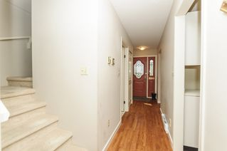 Photo 2: 2 3301 W 16 AVENUE in Vancouver: Kitsilano Townhouse for sale (Vancouver West)  : MLS®# R2050724