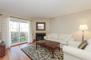 Photo 9: 2 3301 W 16 AVENUE in Vancouver: Kitsilano Townhouse for sale (Vancouver West)  : MLS®# R2050724