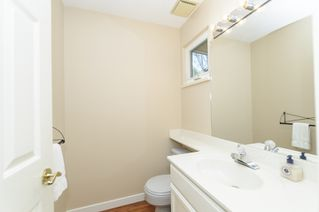 Photo 7: 2 3301 W 16 AVENUE in Vancouver: Kitsilano Townhouse for sale (Vancouver West)  : MLS®# R2050724