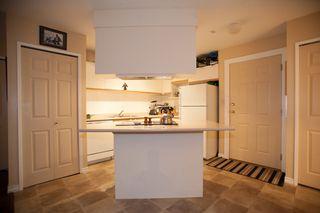 Photo 4: A109 40100 WILLOW CRESCENT in Squamish: Garibaldi Estates Condo for sale : MLS®# R2053513