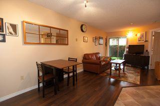 Photo 3: A109 40100 WILLOW CRESCENT in Squamish: Garibaldi Estates Condo for sale : MLS®# R2053513
