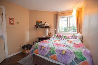 Photo 6: A109 40100 WILLOW CRESCENT in Squamish: Garibaldi Estates Condo for sale : MLS®# R2053513