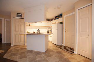 Photo 2: A109 40100 WILLOW CRESCENT in Squamish: Garibaldi Estates Condo for sale : MLS®# R2053513
