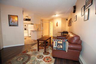 Photo 1: A109 40100 WILLOW CRESCENT in Squamish: Garibaldi Estates Condo for sale : MLS®# R2053513