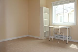 Photo 4:  in RICHMOND: Lackner Townhouse for rent (Richmond)  : MLS®# AR024