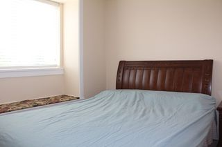 Photo 7:  in RICHMOND: Lackner Townhouse for rent (Richmond)