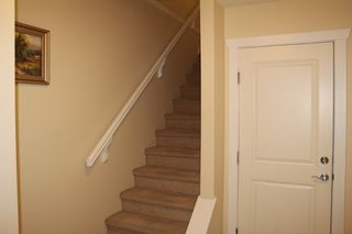 Photo 3:  in RICHMOND: Lackner Townhouse for rent (Richmond)  : MLS®# AR024
