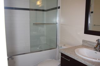 Photo 11:  in RICHMOND: Lackner Townhouse for rent (Richmond)