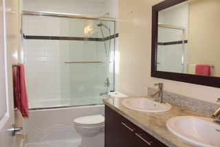 Photo 10:  in RICHMOND: Lackner Townhouse for rent (Richmond)