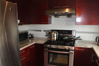 Photo 5:  in RICHMOND: Lackner Townhouse for rent (Richmond)