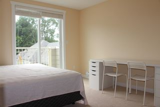 Photo 8:  in RICHMOND: Lackner Townhouse for rent (Richmond)