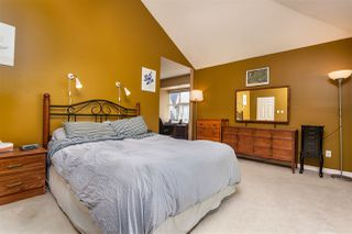 Photo 9: 17 11757 236 STREET in Maple Ridge: Cottonwood MR Townhouse for sale : MLS®# R2092937