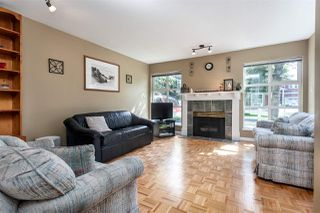 Photo 6: 17 11757 236 STREET in Maple Ridge: Cottonwood MR Townhouse for sale : MLS®# R2092937
