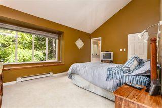 Photo 10: 17 11757 236 STREET in Maple Ridge: Cottonwood MR Townhouse for sale : MLS®# R2092937