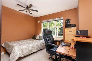 Photo 16: 17 11757 236 STREET in Maple Ridge: Cottonwood MR Townhouse for sale : MLS®# R2092937