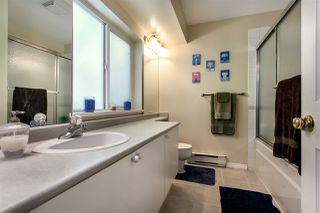 Photo 15: 17 11757 236 STREET in Maple Ridge: Cottonwood MR Townhouse for sale : MLS®# R2092937