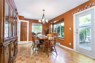 Photo 5: 17 11757 236 STREET in Maple Ridge: Cottonwood MR Townhouse for sale : MLS®# R2092937