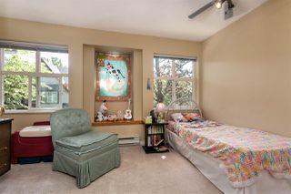 Photo 13: 17 11757 236 STREET in Maple Ridge: Cottonwood MR Townhouse for sale : MLS®# R2092937