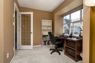 Photo 11: 17 11757 236 STREET in Maple Ridge: Cottonwood MR Townhouse for sale : MLS®# R2092937