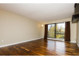 Photo 2: 214 3911 Carrigan Court in Burnaby: Government Road Condo for sale (Burnaby North)  : MLS®# R2122112