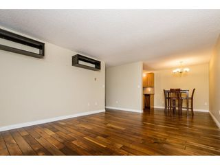 Photo 4: 214 3911 Carrigan Court in Burnaby: Government Road Condo for sale (Burnaby North)  : MLS®# R2122112