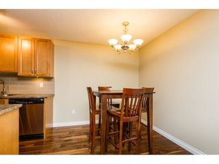 Photo 3: 214 3911 Carrigan Court in Burnaby: Government Road Condo for sale (Burnaby North)  : MLS®# R2122112
