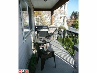 Photo 6: 212 5465 203 STREET in Langley: Langley City Condo for sale : MLS®# R2108169
