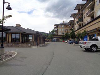 Photo 14: 11-1390 HILLSIDE DRIVE in KAMLOOPS: DUFFERIN/SOUTHGATE Commercial for sale : MLS®# 147091