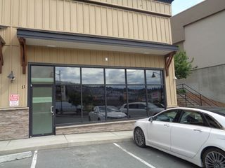 Photo 5: 11-1390 HILLSIDE DRIVE in KAMLOOPS: DUFFERIN/SOUTHGATE Commercial for sale : MLS®# 147091