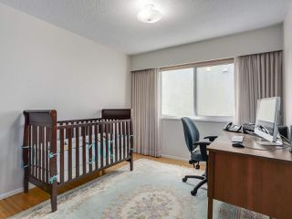 Photo 13: 5495 MORELAND DRIVE in Burnaby: Deer Lake Place House for sale (Burnaby South)  : MLS®# R2247075